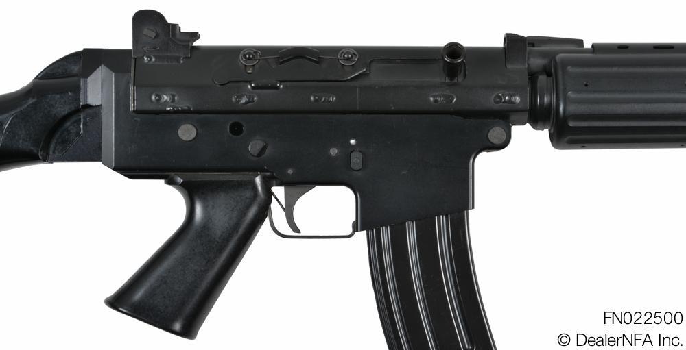 FN022500 - 3@2x.jpg