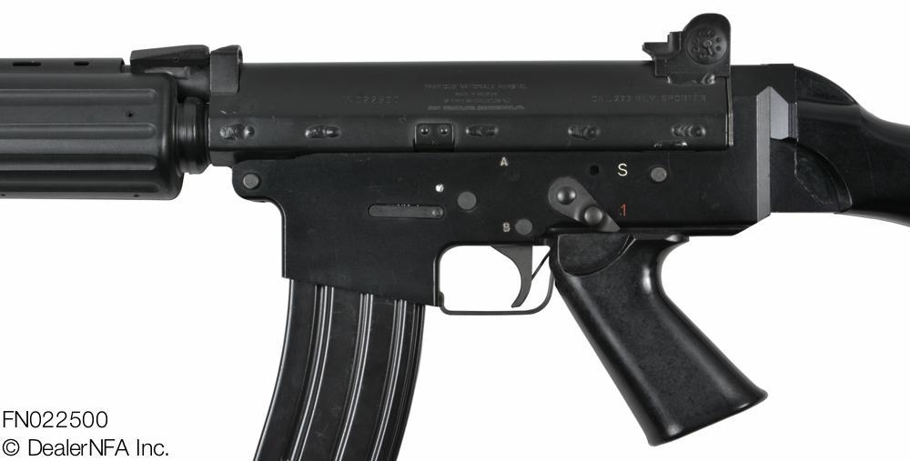 FN022500 - 4@2x.jpg