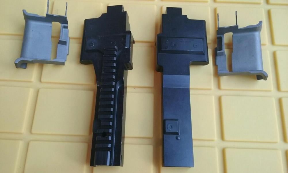 240 left and right rail top cover.jpg