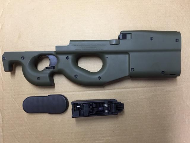 P90 parts.jpg