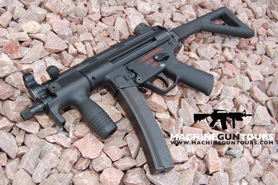 MP5_02.jpg