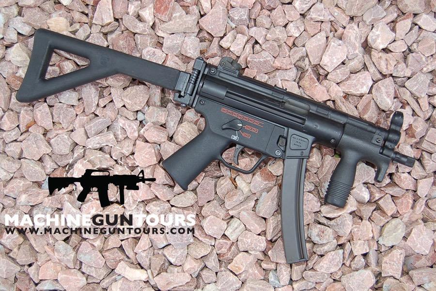 MP5_03.jpg