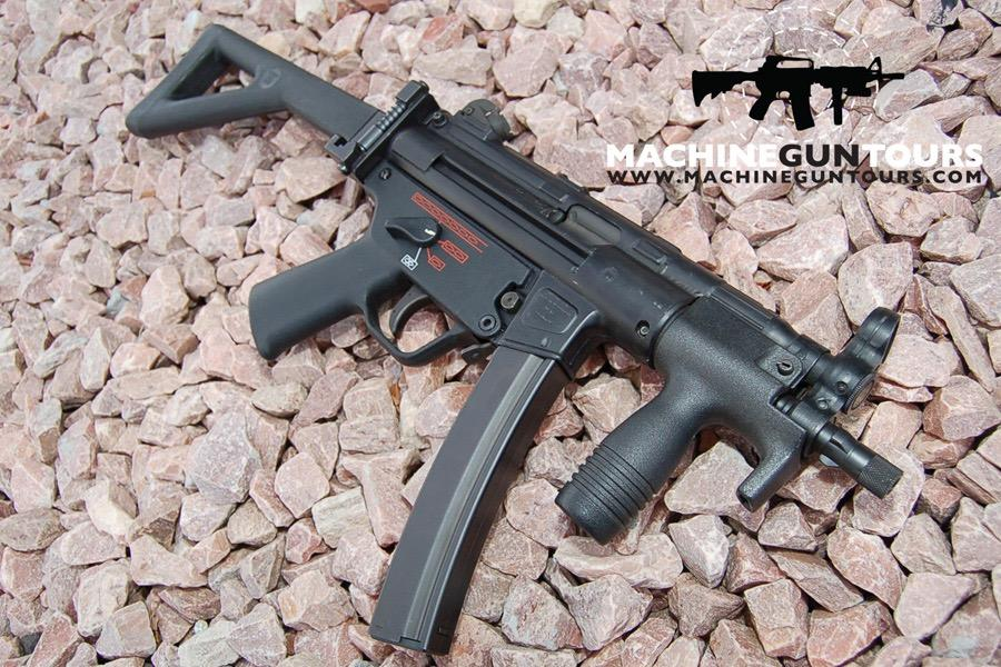 MP5_04.jpg