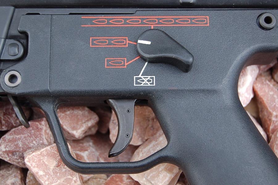 MP5_05.jpg
