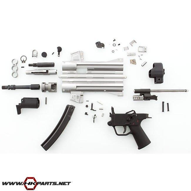mp5k-reverse-parts-kit.jpg