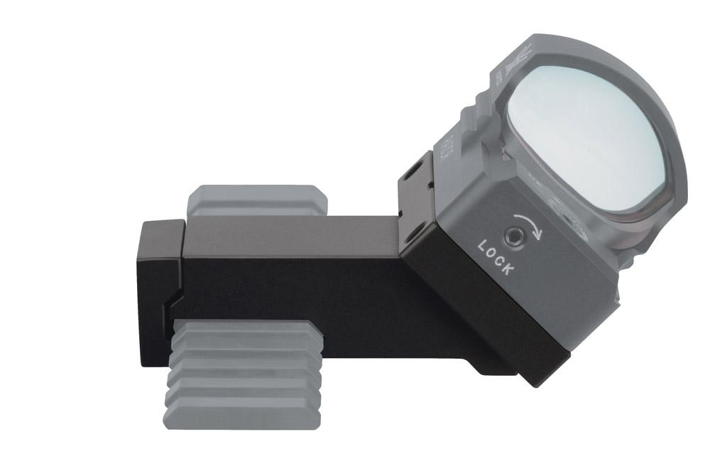 razor-red-dot-RT45-offset-mount-back-mounted.jpg