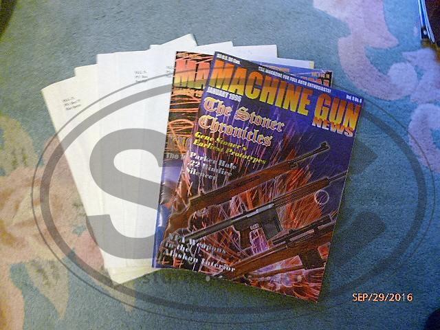 MGN 8 copies 1990.JPG