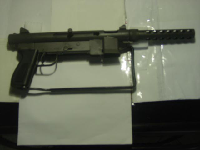 MKARMS 760 SMG 001.JPG