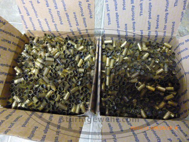 9 mm 2k ea box.JPG