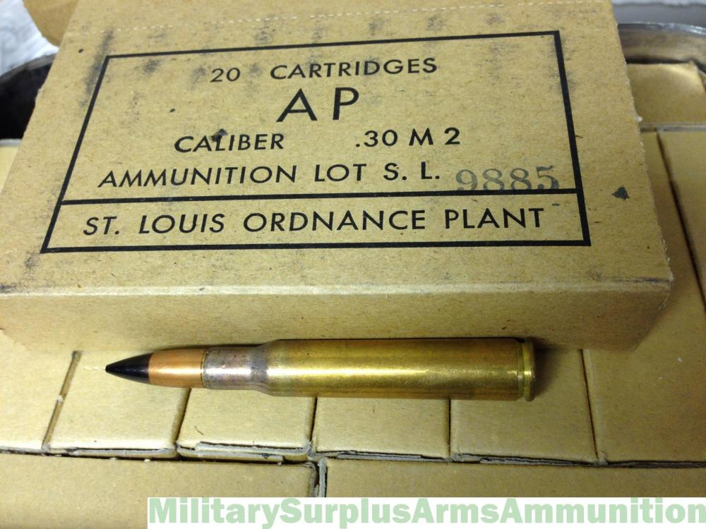 Case Tin AP Box Bullet.jpg