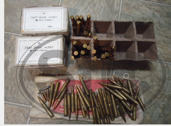 Surplus 8 m-m Ammo.PNG
