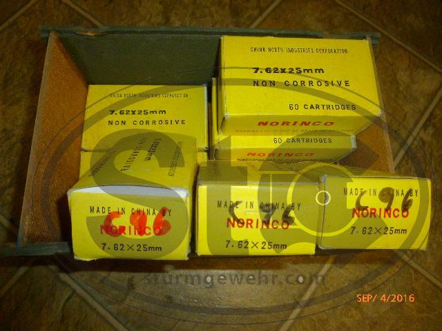 7.62 SMG & C96 Ammo.JPG