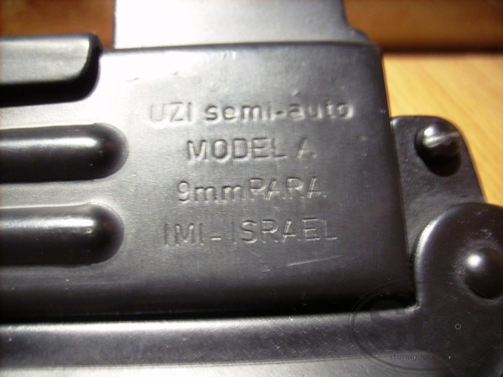 DSCI1081.JPG