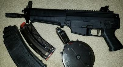 sig522pistol.jpg