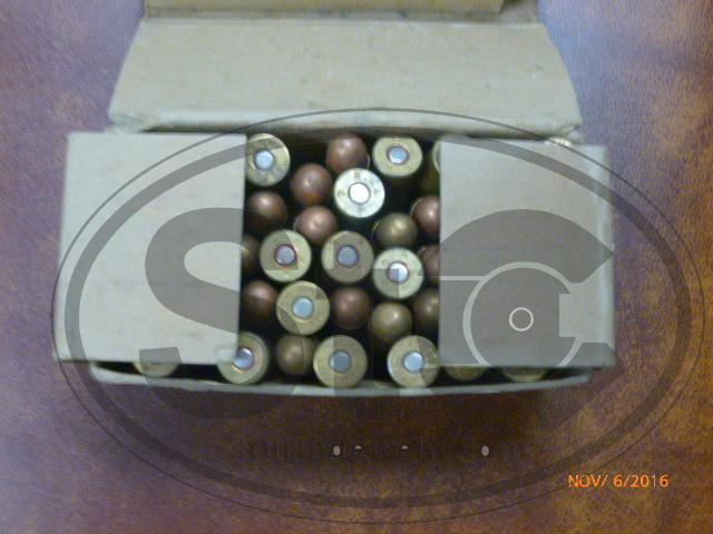 Mil. .38 spec mixed dates-headstanps.JPG