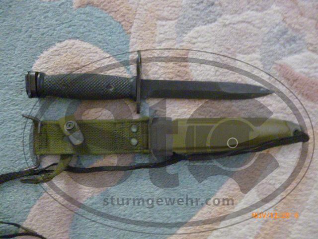 M1 Carbine Bayonet.JPG