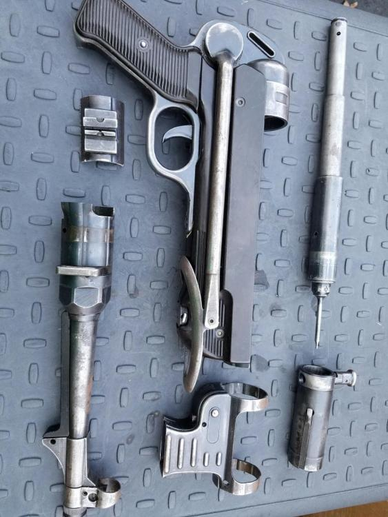 mp40 kit laid out.jpg