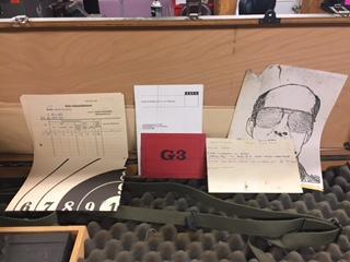 G3#5.JPG