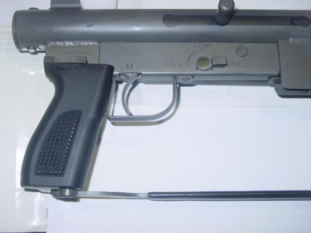 MKARMS 760 SMG 002.JPG