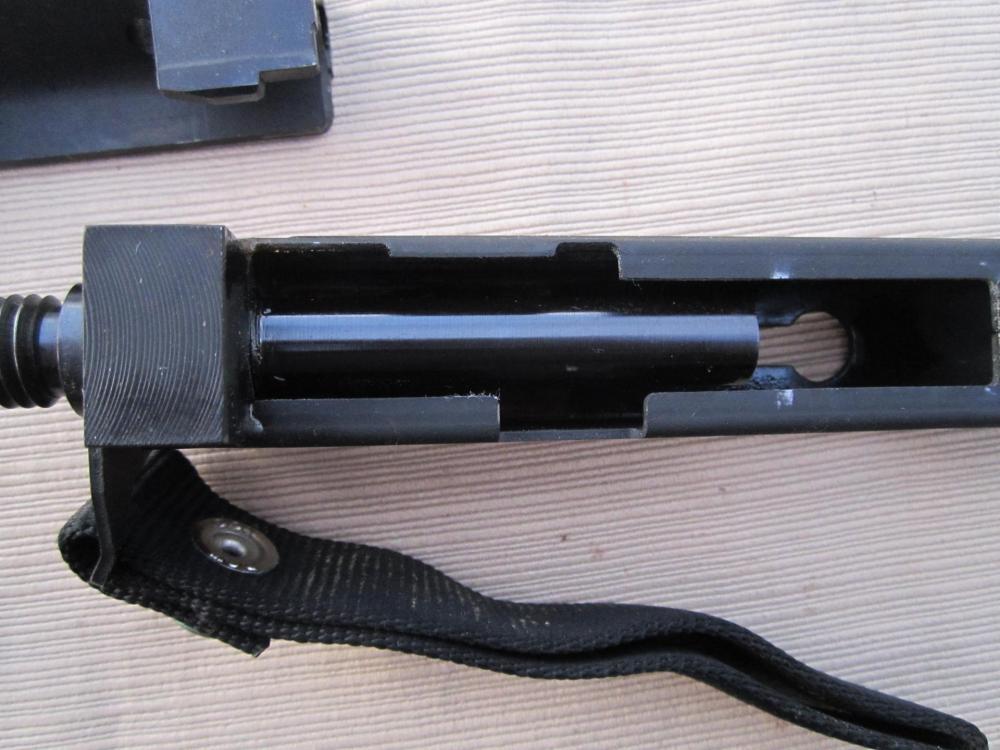 M11 009.JPG
