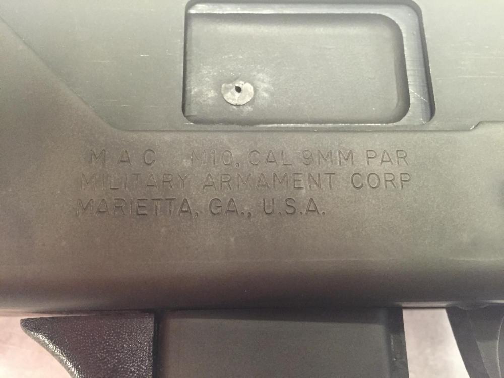 M10_1.jpg