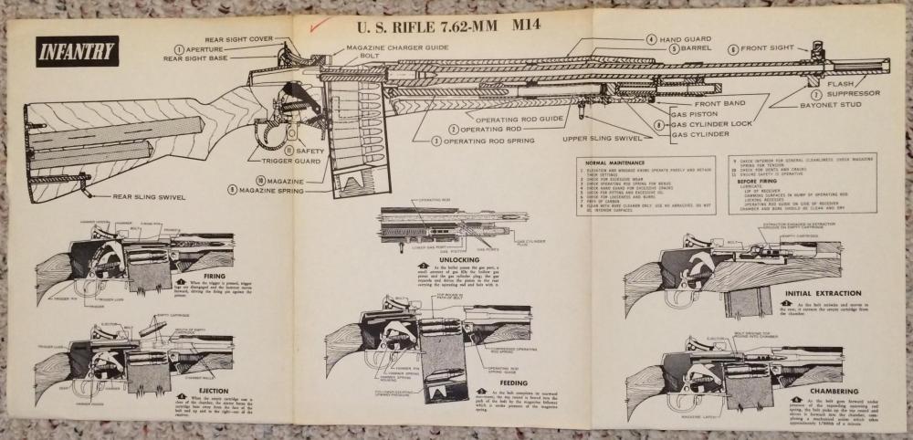M14_InfantryMagPoster.jpg