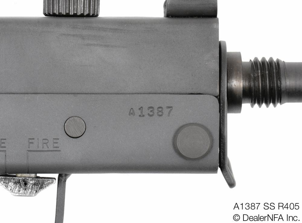 A1387 SS R405 - 3@2x.jpg