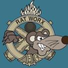 Rat Worx