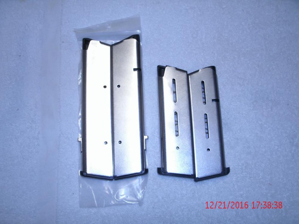 Wilson 47T 10rd 45 mags and 47DC 8rd Mags.JPG