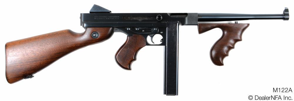 M122A - 1@2x.jpg