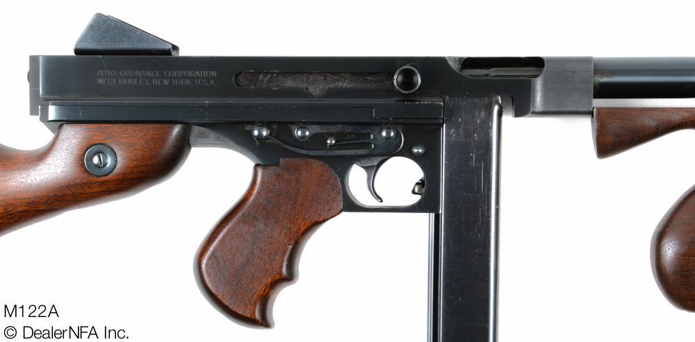 M122A - 3@2x.jpg