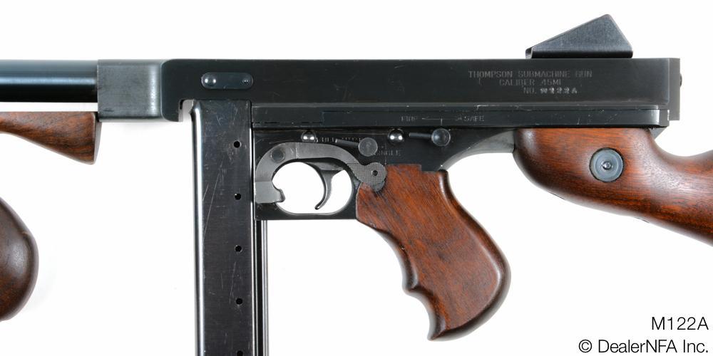 M122A - 4@2x.jpg