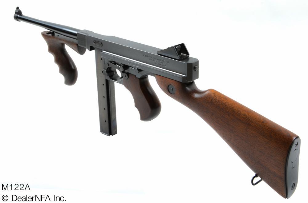 M122A - 5@2x.jpg