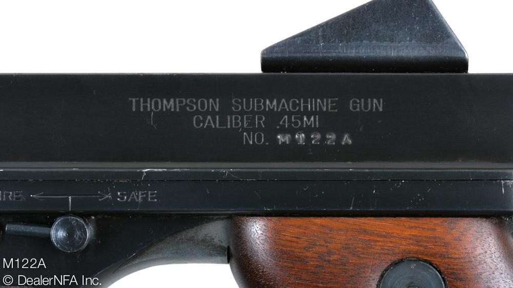 M122A - 7@2x.jpg