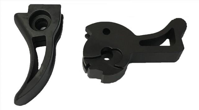 trigger&hammer.jpg