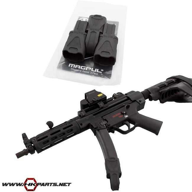9mm-magpul-assists.jpg