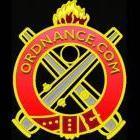 Ordnance.com