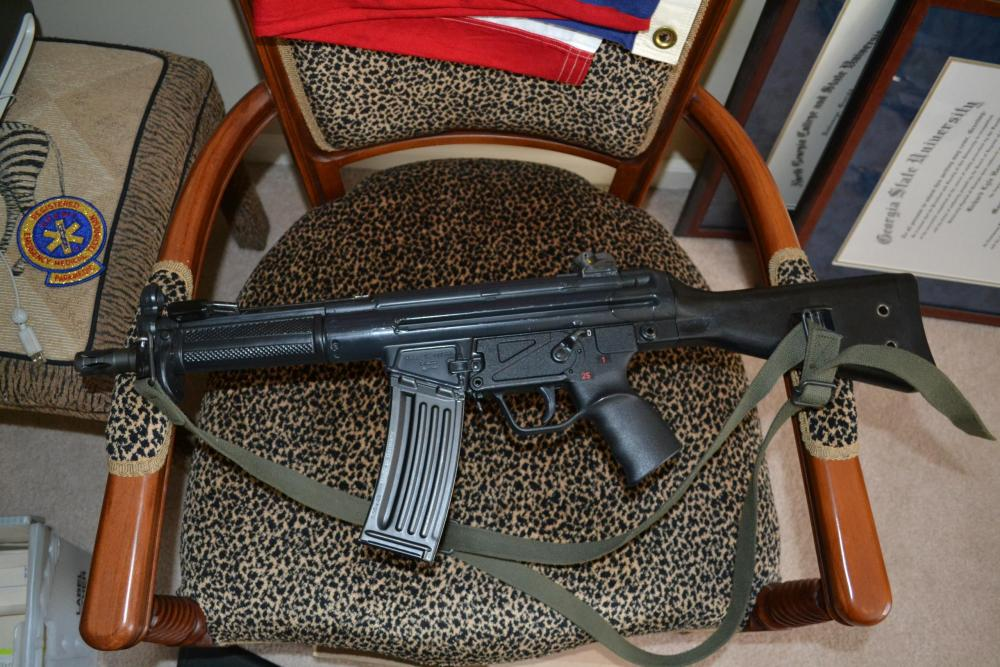HK53 217.JPG