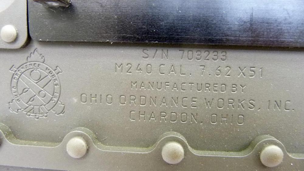 P1270771.JPG