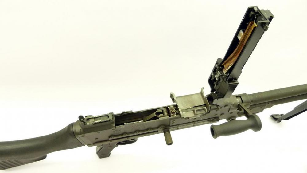 P1270773.JPG