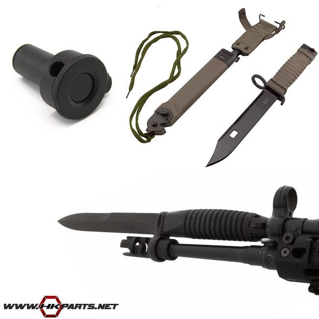 new-bayonet-socmed.jpg