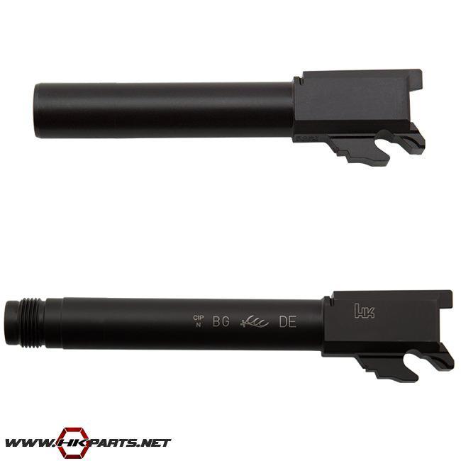 vp40-to-357-barrels.jpg