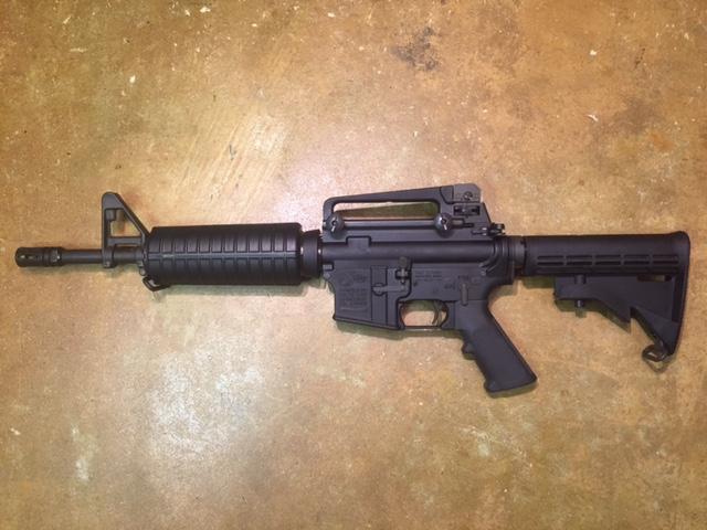 Colt AR left.jpg