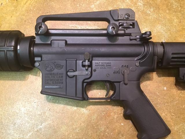 Colt AR lft rec.jpg