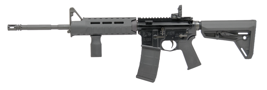 Colt LE6920-MPS-B.png