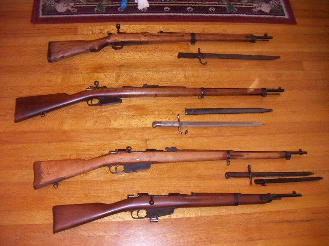 surplus rifles.JPG