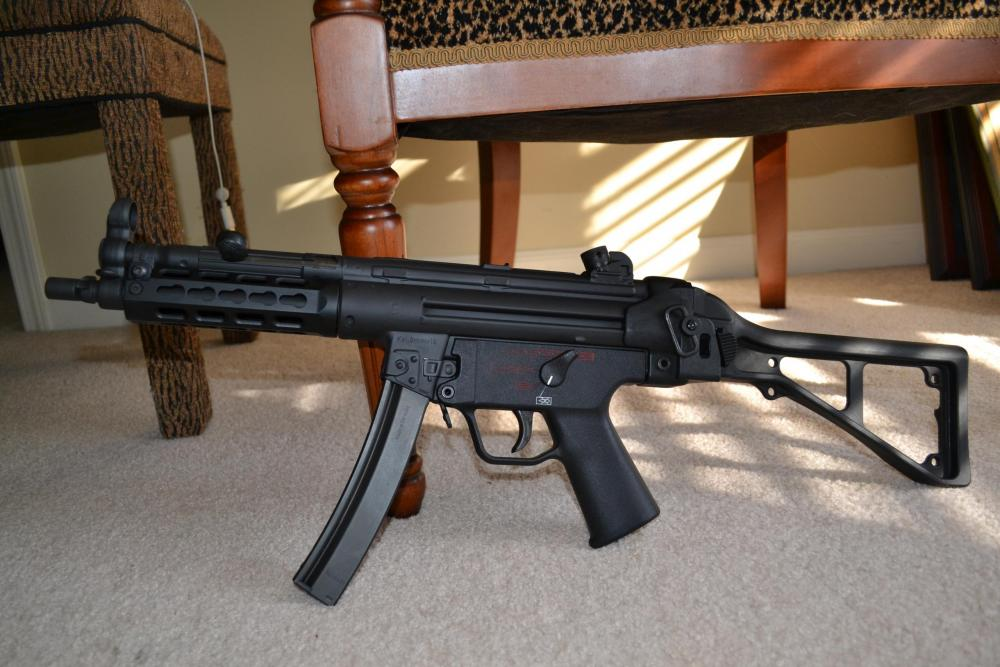 MP5 001.JPG