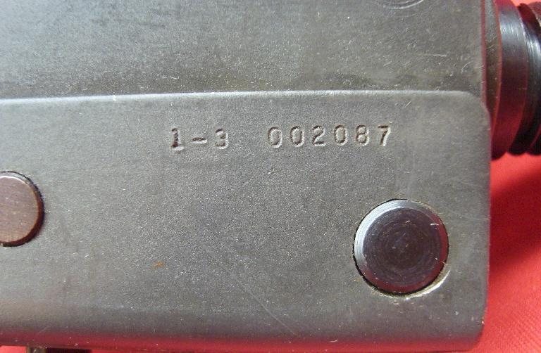 0107 007.jpg