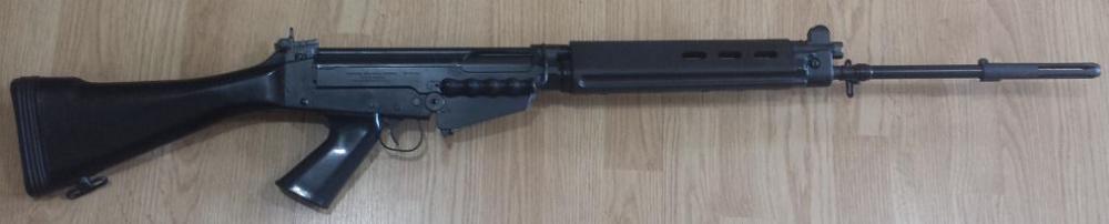 FN 1.jpg