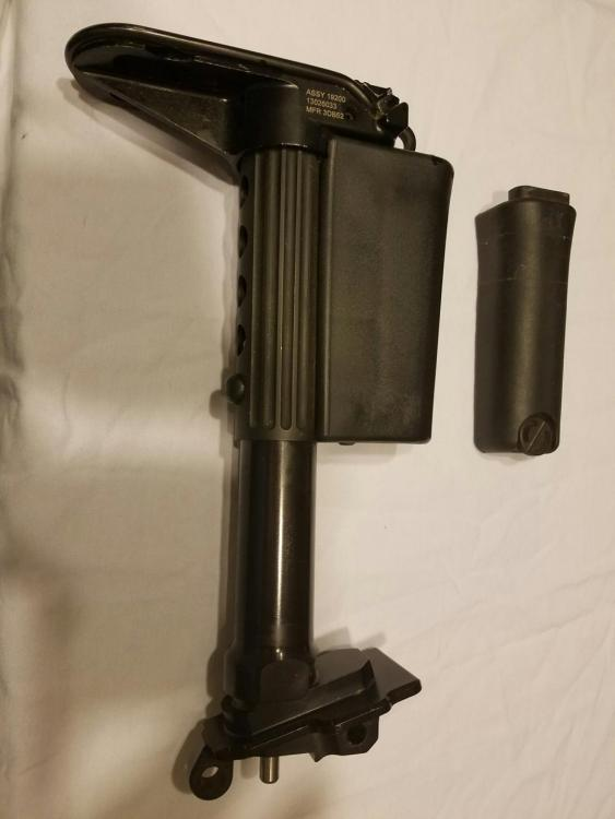 m249 lightweight stock tall riser.jpg